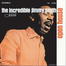 Open House/Jimmy Smith