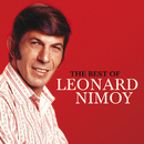 The Best Of Leonard Nimoy/Leonard Nimoy