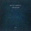 Creation (Live)/Keith Jarrett