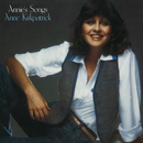 Annie's Songs/Anne Kirkpatrick