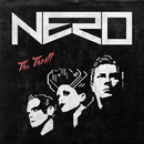 The Thrill/Nero