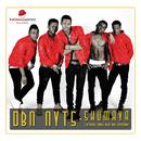 Shumaya (feat. Zinhle Ngidi, Trade Mark)/Dbn Nyts