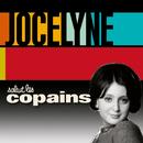 Salut les copains/Jocelyne
