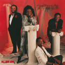 All Our Love/Gladys Knight & The Pips