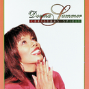 Christmas Spirit/Donna Summer