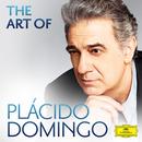 The Art Of Plácido Domingo/Plácido Domingo