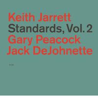 Standards(Vol. 2)