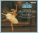 チャイコフスキー:バレエ<眠りの森の美女>/Orchestra of the Kirov Opera, St. Petersburg, Valery Gergiev