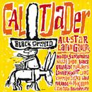 Black Orchid/Cal Tjader