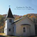 Gardens In The Sky: The Bluegrass Gospel Of James King/James King