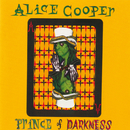 Prince Of Darkness/Alice Cooper