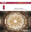Mozart: The Dances & Marches, Vol.2 (Complete Mozart Edition)/Wiener Mozart Ensemble, Willi Boskovsky