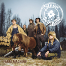 Farm Machine/Steve 'n' Seagulls