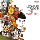 The Way I Feel/Leonard Nimoy