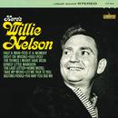 Here's Willie Nelson/Willie Nelson