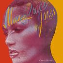 Muse/Grace Jones