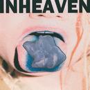 Regeneration/INHEAVEN