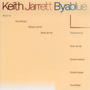 Byablue (feat. Dewey Redman, Charlie Haden, Paul Motian)/Keith Jarrett