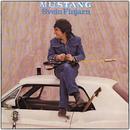 Mustang/Svein Finjarn
