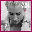 Das Leben ist schön/Sarah Connor