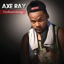 Uzobanenkinga/Axe Ray