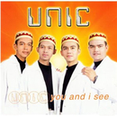 You And I See/UNIC