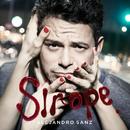 Sirope/Alejandro Sanz