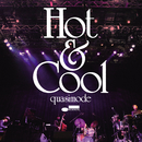 Hot & Cool/quasimode