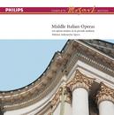 Mozart: Idomeneo (Complete Mozart Edition)/Francisco Araiza, Barbara Hendricks, Sir Colin Davis