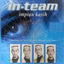 Impian Kasih/In Team