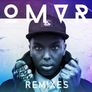 Hold You Back (REMIXES)/OMVR