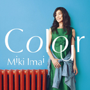 Colour/今井美樹