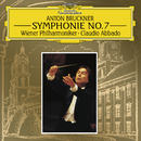 Bruckner: Symphony No.7 In E Major/Wiener Philharmoniker, Claudio Abbado