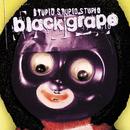 Stupid, Stupid, Stupid/Black Grape