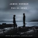 "Arabesque from ""Pas de Deux""/Mari Samuelsen, Hakon Samuelsen"