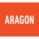 Aragon/Thomas Dutronc