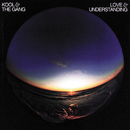 Love & Understanding/Kool & The Gang