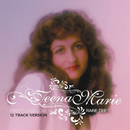 First Class Love: Rare Tee(12 Track Version)/Teena Marie