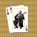 Deuces Wild/B. B. King