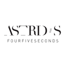 FourFiveSeconds (Live From Studio)/Astrid S