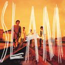 Slam/Slam