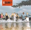 S Club/S Club 7