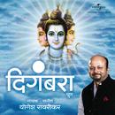 Digambara Dhun/Yogesh Rairikar