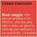 Buon Viaggio (Share The Love)/Cesare Cremonini