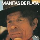 Manitas De Plata/Manitas De Plata