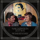 The Sweetest Sounds/Rune Gustafsson, Zoot Sims