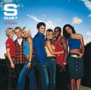 Sunshine/S Club 7