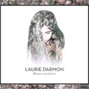 Mesure première/Laurie Darmon