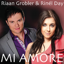 Mi Amore/Riaan Grobler, Rinel Day