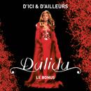 Dalida le bonus/Dalida